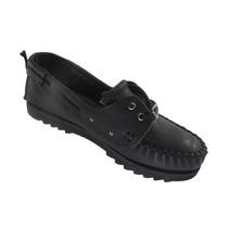 Sapato San-marino Masculino Cheyenne Conforto Couro-10100