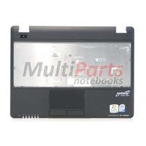 Carcaça Com Touchpad Semp Toshiba Sti Is-1093 Series
