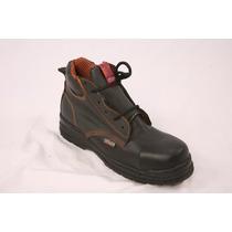 Zapato De Seguridad100% Dielectrico Mayoreo Safety Tools