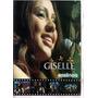Dvd Giselle - Essência