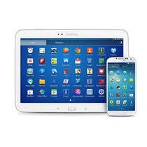 Nueva Tablet Samsung Tab 3 16 Gb 10.1 Pulgadas Mas Teclado