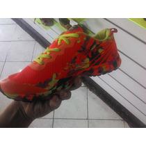 Zapatos Rs21 De Dama Oferta Del 35 Al 40