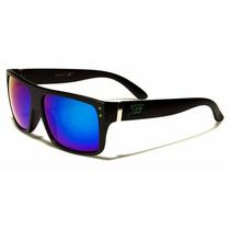 Gafas Lentes De Sol Filtro Uv 400 Estilo Carrera Dxt5290cmc