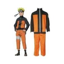 Cosplay Naruto Shipuden/akatsuki/sasuke 119,00