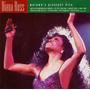 Motowns Greatest Hits, Diana Ross. Soul. Cd Importado.