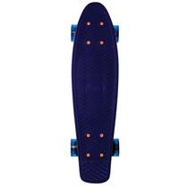 Tb Patineta Penny Graphic Complete Skateboard 22 Pulgadas