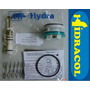 Reparo Completo Valvula Hydra Luxo E Master 1.1/2 Bx Pressão