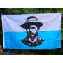 Gran Bandera Aparicio Saravia Partido Nacional ( N680)