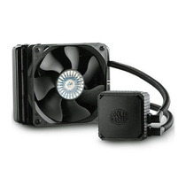 Water Cooler Seidon 120v A Agua P/ Amd Intel Cooler Master
