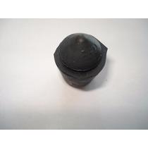 Batente De Porta (tetinha) Da S10 Blazer 96/..aplicavel D20