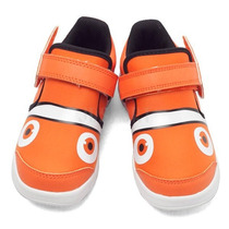 Zapatillas Adidas Nemo Importadas Usa Originales