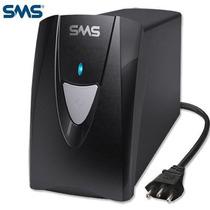 Nobreak Sms Net4+ 1400va Bivolt C/ Engate P/ Bateria Externa