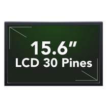 Pantalla 15.6 Ccfl 30 Pines Sony Vaio Lp156wh1 (tl)(c1)