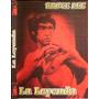 Bruce Lee , La Leyenda, Película Documental En Dvd.