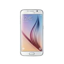 Samsung Galaxy S6 4g Lte Libres De Fábrica Garantía Inetshop
