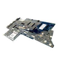 Placa Mãe Para Ultrabook Hp Envy 4 Qau30 La-8662p Core I3