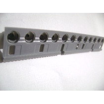 Membrana Teclado Yamaha Psr-520 A Psr-550/1000/s700 A S910
