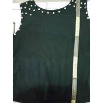 Blusas Y Vestidos De Cotton Lycra