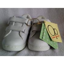 Zapatos Colegiales Importados De Excelente En Oferta