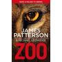 Zoo - James Patterson - Cornerstone