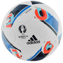 Balon Adidas Uefa Euro 2016 Top Glider