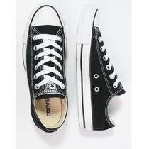 Zapatillas Converse All Star Mujer