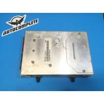 Computadora Chevrolet Astro Blazer Pick-up 4.3l 16197427 Ecu
