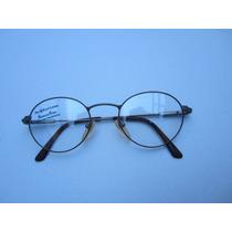Gafas Marca Polo Ralph Lauren Clip- On Available