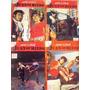 Revista, Comic, Historieta, Fotonovela Juan Sin Miedo