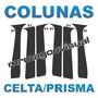 Colunas Blackout Celta Prisma Geração 1 4 Portas