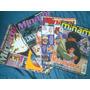 Conexión Manga, Minami, Dibujarte, Anime & Manga $18