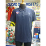 Camiseta Junior De Barranquilla Polo Puma Talla Xl