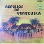 Música Criolla, Los 3 Por Bs.980