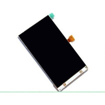 Pantalla Lcd Display Motorola Mb525 Me525 Defy Nuevo
