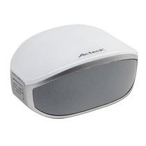 Acteck Bocina Portatil Bluetooth Recargable Auxiliar Fx400 B