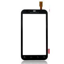 Cristal Touch Screen Motorola Mb525 Me525 Defy Nuevo