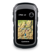 Gps Garmin Etrex 30 (dakota 60csx 76csx 62s Oregon 10 20)