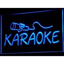 Karaoke Profesional 75.000 Canciones 320gb Disco Duro