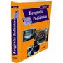 Libro Ecografia Pediatrica Siegel Nuevo Original