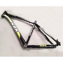 Cuadro 27.5 Aluminio Elemento Para Bicicleta Mtb