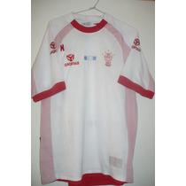 Huracan-camiseta Signia Tale 3 Muy Coleccionable