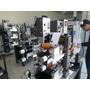 Troqueladora -imprime E Corta