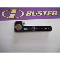 Frente Dvd H-buster Hbd-9560 ( Usada )