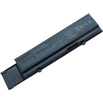 Bateria Para Notebook Dell Vostro 3500 4400mah 11.1v Y5xf9