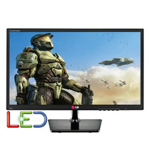 Monitor Lg 20 Polegadas 20m37aa 19,5 Led Hd