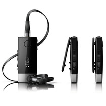 Audífonos Estéreo Smart Wireless Sony Headset Pro Mw1