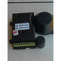 Porteiro Eletrônico Módulo Amplificador Coletivo Hdl F9