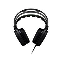 Fone Razer Tiamat 7.1 Headset 1 Ano De Garantia