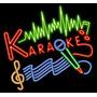 Disfruta Tu Karaoke En Inglés Con Letras + 8500 Canciones