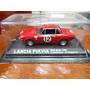 Altaya 1/43 Lancia Fulvia Rally Rac 1969